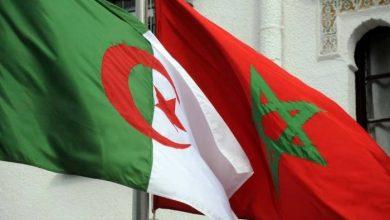 صورة المغرب والجزائر أيهما الخاسر الأكبر من عدم تجديد اتفاقية أنبوب الغاز؟