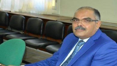 صورة النهضة التونسية تتبرأ من شكوى تقدم بها نائب بالحركة ضد قيس سعيد