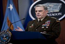 صورة الولايات المتحدة تجري فحصا أمنيا لـ17 ألفا من الأفغان قبل دخول أراضيها