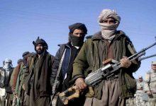 صورة بالأرقام.. تعرف على غنيمة طالبان من الأسلحة بعد توليها السلطة في أفغانستان