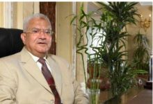 صورة بدأ حياته بـ 40 قرشًا .. وفاة أحد أشهر وأكبر رجال الأعمال في مصر