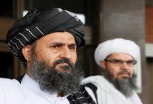 صورة بسبب القائمة السوداء.. طالبان تتهم واشنطن بانتهاك اتفاق الدوحة