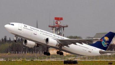 صورة بسبب كورونا.. انخفاض المسافرين من السعودية بنحو 72% في 2020