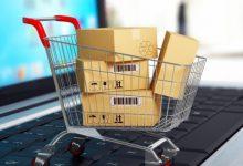صورة بسبب كورونا.. نمو التجارة الإلكترونية بالكويت 122% في 2020