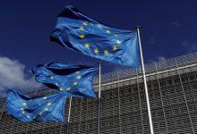 صورة بعد أمريكا.. الاتحاد الأوروبي: لن نتسرع في الاعتراف بطالبان