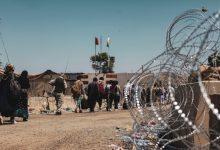 صورة بعد تفجير كابل.. أمريكا متخوفة من هجمات انتقامية بأراضيها