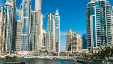 صورة بعد رفع التعليق.. حجز فنادق دبي يرتفع إلى عشرة أضعاف