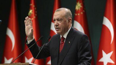 صورة بعد 20 عاما.. تركيا تعلن إجلاء جميع جنودها من أفغانستان