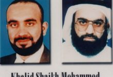 صورة بعد 20 عاما من تنفيذ الجريمة الإرهابية.. تعرف على العقل المدبر لهجمات 11 سبتمبر