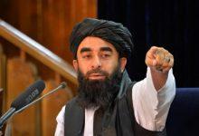 صورة بمزيد من الانفتاح على الحقوق والحريات.. طالبان تعلن انتهاء الحرب رسميا في أفغانستان