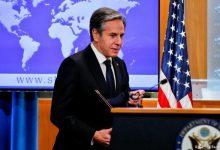 صورة بمشاركة قطر وتركيا.. واشنطن تعقد اجتماعا لمناقشة الخطوات المقبلة في أفغانستان