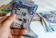صورة بنسبة 1%.. أصول السعودية الأجنبية تفقد 4.4 مليار دولار في يوليو