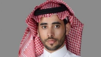 صورة تجربة السعودية الفريدة بمواجهة كورونا استحقت احترام العالم