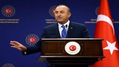 صورة تركيا تلمح لعدم رضاها عن حكومة طالبان وتدعو لعدم التسرع حول الاعتراف بها