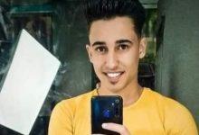 صورة ترك رسالة صادمة كشفت سبب انتحاره.. قصة وفاة شاب مصري بعد إلقاء نفسه في النيل