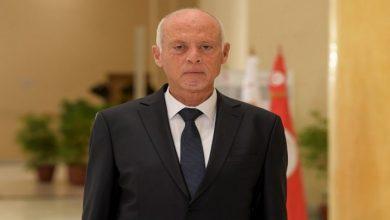 صورة تطور لافت.. اتحاد الشغل يطالب الرئيس التونسي بطرح رويته للمرحلة المقبلة