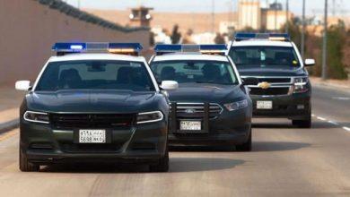 صورة تفاصيل القبض على 4 من منسوبي مكافحة الفساد بينهم ضابط برتبة عقيد