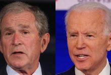 صورة تفاصيل جديدة تكشف عن ردة فعل بايدن لحظة هجوم 11 سبتمبر.. وما الذي دار بينه وبين بوش في مكالمته الهاتفية؟