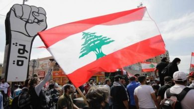 صورة تقرير يحذر من هجرة جماعية ثالثة في لبنان بسبب الأزمة الاقتصادية