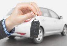 صورة تفسير حلم شراء سيارة في المنام للعزباء والمتزوجة والحامل