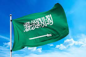 صورة وقت بدأ الشتاء في السعودية 1443