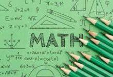 صورة حل كتاب الرياضيات ثالث متوسط ف1 الفصل الاول 1443