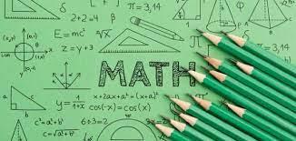 صورة حل كتاب الرياضيات ثاني متوسط ف1 الفصل الاول 1443