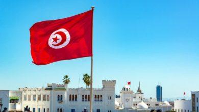 صورة تونس.. أحزاب رئيسية ترفض الاجتماع مع وفد الكونجرس