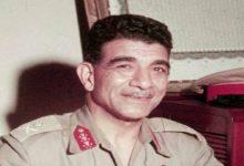 صورة حفيدة أول رئيس لمصر تكشف تفاصيل عن حياته في ذكرى وفاته الـ37