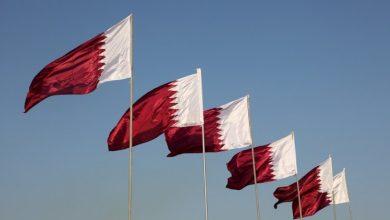 صورة خليجيا.. قطر الأولى والكويت الأخيرة في التعافي من تداعيات كورونا الاقتصادية