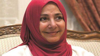 صورة دارة الملك عبد العزيز تستعرض سيرة أول امرأة انطلق صوتها من الإذاعة السعودية