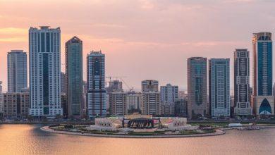 صورة دبي بدأت مفاوضات مع بنوك استثمار بشأن إصدار محتمل لديون دولية
