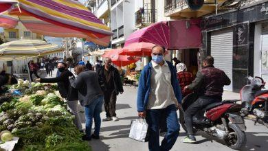 صورة دراسة حديثة: تفاقم معدلات البطالة يزيد أوجاع التونسيين
