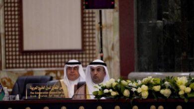 صورة دول التعاون الخليجي تعتزم تنظيم مؤتمر لدعم العراق والاستثمار فيه