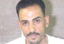 صورة ذبح شاب مصري على يد أقاربه وتقطيع جثته لـ3 أجزاء بتخطيط من دجال.. لسبب صادم!