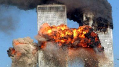 صورة رئيس لجنة التحقيق بأحداث 11 سبتمبر يكشف حقيقة تورط السعودية وإيران