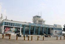 صورة رئيس هيئة الطيران الأفغاني يؤكد تشغيل مطار كابل قريبا