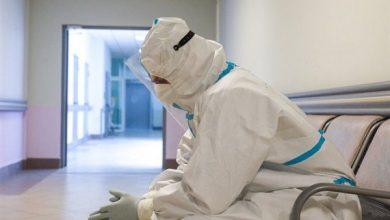 صورة رسائل طمأنة تقابل صدمة الصحة العالمية.. خبراء: كورونا يتلاشى بحل واحد