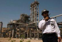 صورة رغم العقوبات الأمريكية.. انتعاش مبيعات الوقود والبتروكيميائيات بإيران