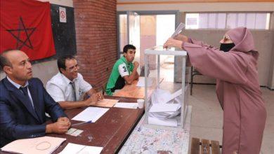 صورة رغم قيود كورونا.. أحزاب المغرب تطلق حملاتها الانتخابية