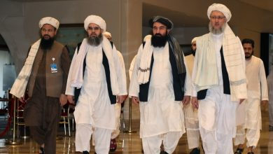 صورة رويترز: طالبان ستعلن عن حكومتها في أفغانستان الأسبوع المقبل