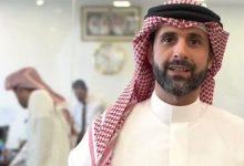 صورة سفير البحرين مغردا بثلاث لغات: يسعدني الوصول إلى تل أبيب لبدء مهامي