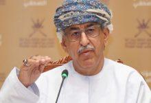 صورة سلطنة عمان تدرس إلغاء فحص كورونا للتنقل بين دول الخليج