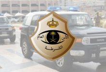صورة شرطة القصيم تضبط 47 شخصًا خالفوا تعليمات العزل والحجر الصحي