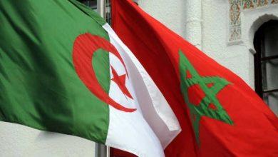 صورة صحيفة إسبانية: تبعات التوتر بين الجزائر والمغرب قد تطال المنطقة بأكملها