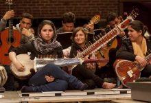 صورة طالبان تتخذ إجراءاً مفاجئاً تجاه مدارس ومعاهد تعليم الموسيقى والعزف