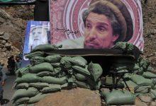 صورة طالبان تحكم حصار إقليم بنجشير وتصدر عفوا عاما عن الجميع