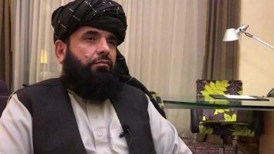 صورة طالبان للولايات المتحدة: لن نغير ثقافتنا ولا مشكلة في تعليم المرأة وعملها