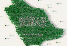 صورة ما هو الهدف من اليوم الوطني 1443 وأهمية الاحتفال باليوم الوطني