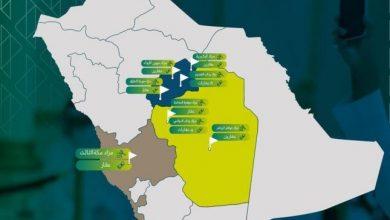 صورة عرض برج بمكة وعقارات في مختلف المناطق للبيع في مزادات علنية.. والكشف عن التفاصيل والمواعيد